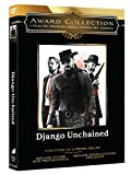 Django - Unchained [IT Import]