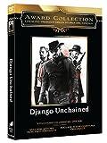 Django unchained [Import italien]