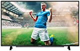 Grundig 65VLX6100 BP 164 cm (65-Zoll) LED-Backlight Fernseher (Ultra HD, Triple Tuner (DVB-T2 HD/C/S2), Smart TV)