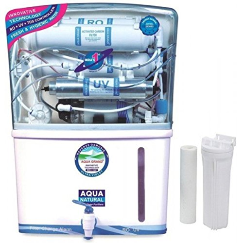 buy aquafresh water purifier ro uv uf tds control. Black Bedroom Furniture Sets. Home Design Ideas