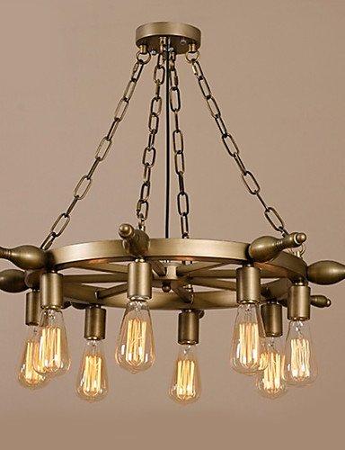 lampadario-in-vetro-lampadari-jarhead-lampadario-di-stile-loft-lampadario-vintage-lampadari-in-ferro