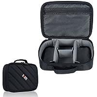 Caso SELPHY Electronic Travel Accessori Organizzatore Case / Canon / sacchetto di trucco