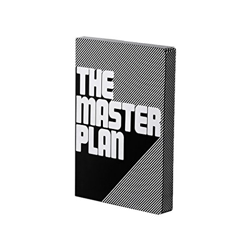 nuuna-graphic-l-cuaderno-diseno-the-master-plan-color-negro