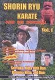 Shorin Ryu Karate Ken kostenlos online stream