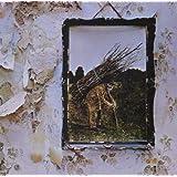 4/Remaster (Vinyl Replica)