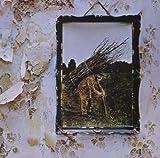 Led Zeppelin: 4/Remaster (Vinyl Replica) (Audio CD)