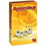 Jumbo Spiele 03462 - Rummikub Compact