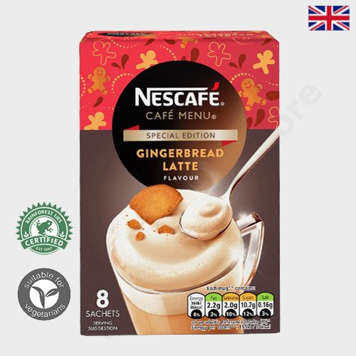 nescafe-cafe-menu-gingerbread-latte-168g