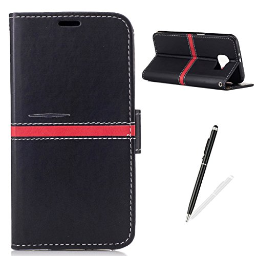 samsung-galaxy-s6-case-samsung-galaxy-s6-wallet-case-feeltech-magqi-magnetic-closure-premium-folio-p
