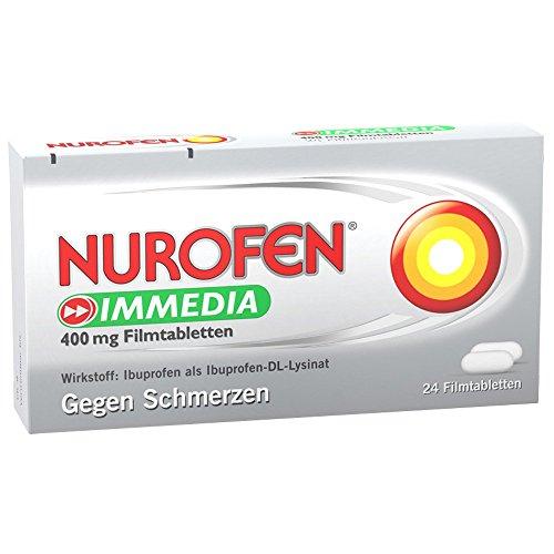 nurofen-immedia-400-tabletten-24-st