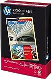 HP CHP405 Colour Laserpapier, 200 g/qm DIN A4, weiß