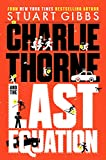 Charlie Thorne and the Last Equation (English Edition)