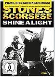Shine a Light (OmU) - Robert Richardson