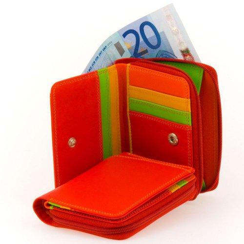 genuine-mywalit-wallet-jamaica-woman-multicolor-226-12