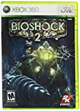 Bioshock 2 Xbox 360 - Best Reviews Guide