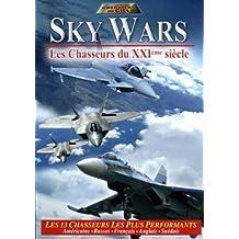 Skywars, vol. 1 :  les 213 chasseurs les plus performants
