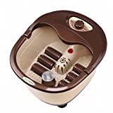 Homedics Massage Portable Chairs - Best Reviews Guide