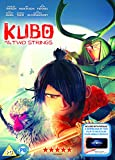 Kubo And The Two kostenlos online stream