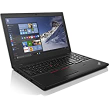 enovo ThinkPad T560 15,6 Zoll 1920x1080 Multi Touch IPS Display Full HD Intel Core i5 512GB SSD