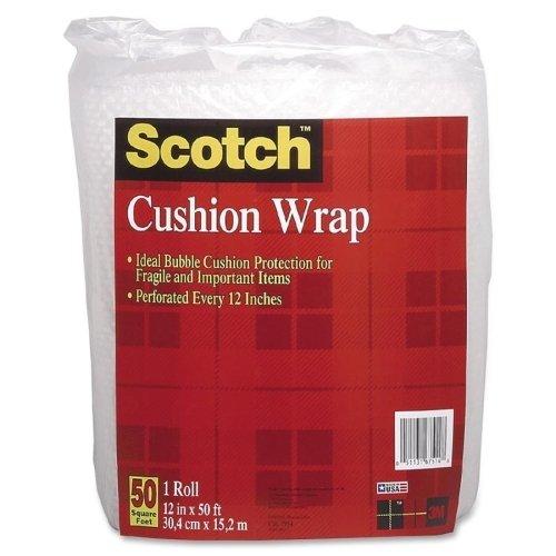 3-m-7920-scotch-tm-cojin-wrap