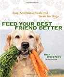 Andrews Mcmeel Publishing Cookbooks - Best Reviews Guide