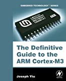 Image de The Definitive Guide to the ARM Cortex-M3