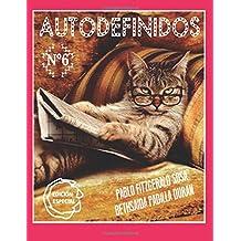 Autodefinido 6 (Edicion Mensual).