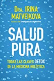 Image de Salud pura