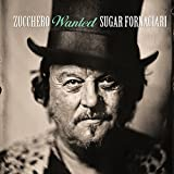 wanted - the best collection (3 cd + dvd) (4 cd) zucchero sugar fornaciari