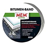MEM Bitumen-B and blei 7