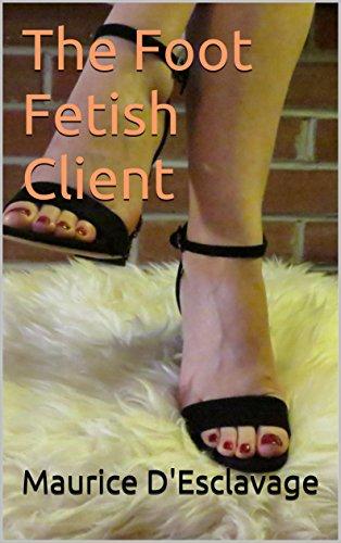 Best of Shoe Store Foot Fetish