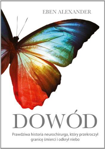 Dowod