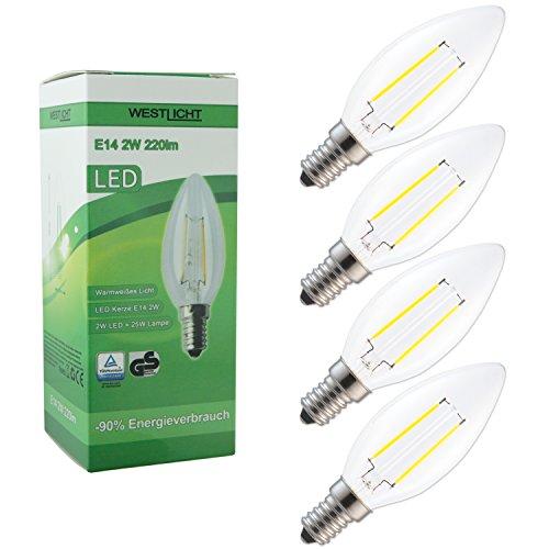 4x-westlichtr-filament-e14-2w-220-lumen-led-leuchtmittel-ac-230v-270-warmweiss