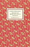 ISBN 9783458191506