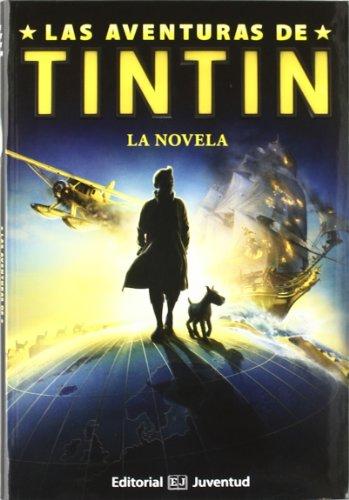 t-p-la-novela-tintin-tintiin-paramount
