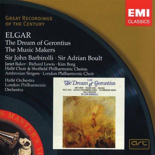 elgar-the-dream-of-gerontius-the-music-makers