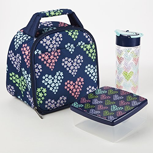 gabby-kids-insulated-lunch-bag-kit-with-sandwich-container-and-tritan-water-bottle-by-fit-fresh