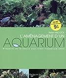L'aménagement d'un aquarium : S'inspirer de la nature pour créer l'aquarium idéal