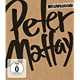 Peter Maffay - MTV Uplugged [Blu-ray]