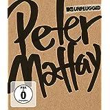 Peter Maffay - MTV Uplugged