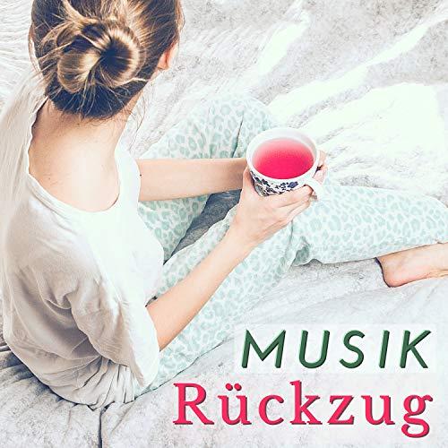 Musik Rückzug: Beruhigende Lieder, um Stress und Sorgen bei der Arbeit und zu Hause zu Überwinden