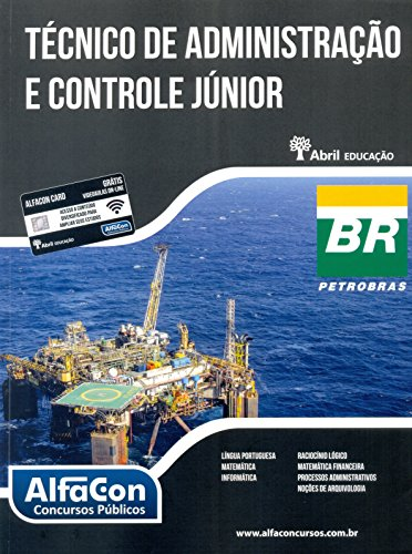 tecnico-de-adm-e-controle-junior-petrobras-em-portuguese-do-brasil