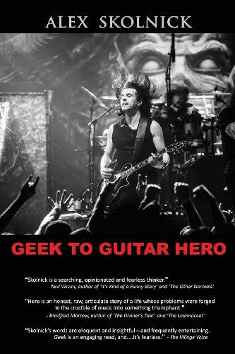 geek-to-guitar-hero