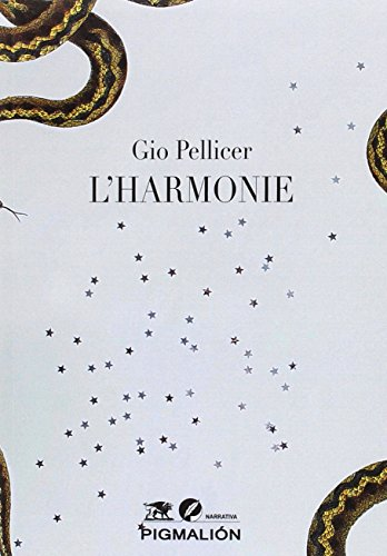 Gios the best amazon price in savemoney harmoniel fandeluxe Gallery