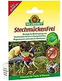 Stechmücken-Frei Sparpaket 3 Stück