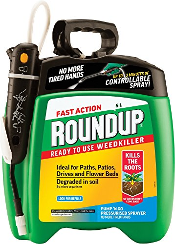 roundup-fast-action-weedkiller-pump-n-go-spray-ready-to-use-5-l
