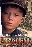 La Búsqueda, el niño que se enfrentó a los nazis