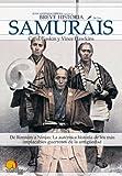 Image de Breve historia de los samuráis