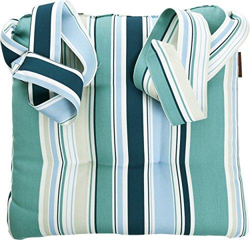 sina-outdoor-per-sedie-per-terrazzo-giardino-balcone-a-righe-colore-blu-010-microfibra-010-blau-50-x
