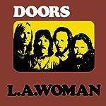 L.a. Woman [Vinilo]...